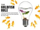 goldfishRule
