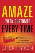 amaze book_small
