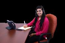 Sitting-Female-Interpreter---Elizabeth
